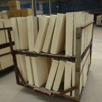 管道设备保温用无石棉微孔硅酸钙保温板防腐硅酸钙板规格及价格