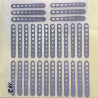 高亮反光烫画转印膜 环保安全 可定制厂家批发供应