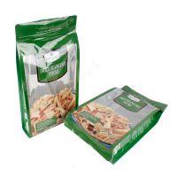 腐竹包装袋豆腐皮包装袋干粉丝通用包装特产食品精美包装厂家定制