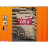 优惠价销售 ABS 韩国LG SH610A