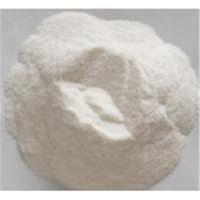 羟丙基甲基纤维素厂家代理大量供应纤维素HPMC
