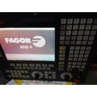 发格系统CNC8040-M专业维修