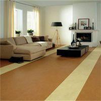 西双版纳PVC地板胶