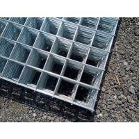 批量价优建筑网片,标准型,钢筋网
