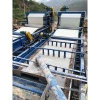 洛阳屠宰废水一体化污水处理设备|郑州贝加尔水处理设备工程有限公司