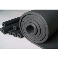 厂家直销自粘不干胶橡塑板 复合吸音橡塑保温板 隔音