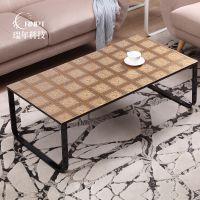 RNPT瑞年厂销 防水防滑台垫PVC塑料桌垫茶几垫软胶餐桌垫