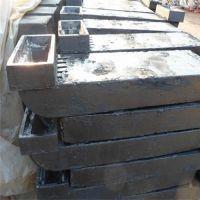 衡水铸铁泄水管厂家 矩形铸铁泄水管