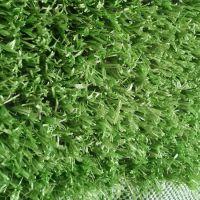 人工草皮 仿真户外草坪 工程专用草坪 地毯平铺假草坪 幼儿园人工草坪