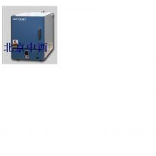 中西 高温箱式炉/智能箱式高温炉 型号:BV288-DC-B-1库号:M11081