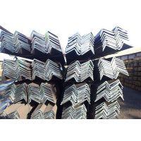 马尔康Q345热镀锌等边角钢厂家,160*100*10不等边角钢销售价格