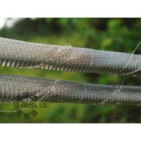 【现货供应】不锈钢防鼠网、电线防鼠网、光缆防鼠网、通讯防鼠网