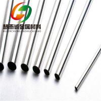 SUS304不锈钢精密管 不锈钢精轧管 小口径毛细管厂家现货供应