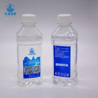 广东东莞 供应10号工业级白油 调和橡胶料 水性油墨 除锈油