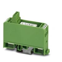 菲尼克斯通信模块 - AXL F RS UNI 1H - 2688666 全新原装正品销售