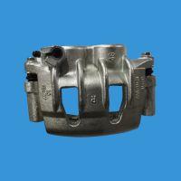 大通V80G10刹车分泵 刹车卡钳 制动分泵前刹车分泵后刹车分泵