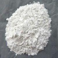 供应煅烧贝壳粉 高钙贝壳粉 饲料级贝壳粉 煅烧贝壳粉
