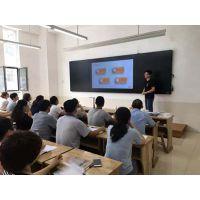 智慧课堂设备老师端和学生端如何连接
