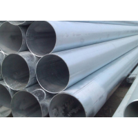 供应盘锦穿线管_1.2寸穿线管多少钱一米_厂家正品