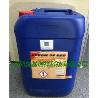 正规代理ZESTRON ATRON SP200仪器水基清洗剂