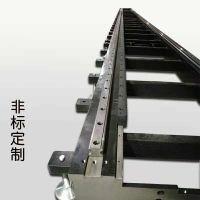 重型地轨,地轨厂家,重型地轨生产厂家,重型龙门架,滑台模组,线性模组,线性滑台