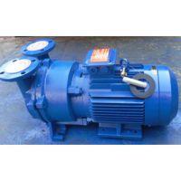 松滋干式真空泵迁安sz水环真空泵迁安的使用方法