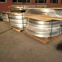 厂家定做大口径法兰碳钢平焊法兰