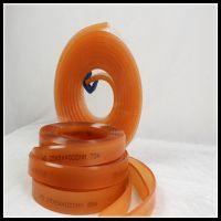 深圳市75度尖口丝印刮胶 电路印刷丝印胶条规格厂家JIAMEI价格