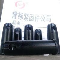 【轴件】烟台化工异形轴厂家 机加工轴类产品