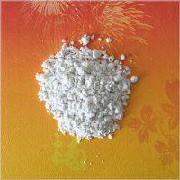 GK110-2中速珍珠岩助滤剂 信阳创兴发食品级助滤剂