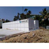 地表水三类pvd膜生活污水处理工程设备