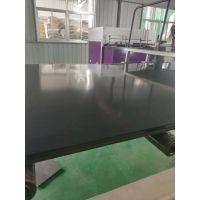 厂家直销各种规格PVC板材