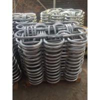 U型螺栓_管卡_管夹规格尺寸表|U形螺丝标准型号报价