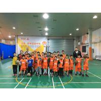 东莞篮球培训,东莞篮球培训中心,东莞篮球培训哪家好