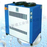 JM嘉美冷冻式干燥机|嘉美干燥机配件|深圳市嘉美干燥机