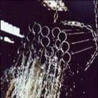 Chemetall钢管拉拔表面调整剂市场价格