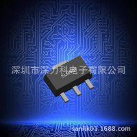 SLM501A90ba-7G 90mA 24V线性恒流LED驱动IC 专注商照灯条 灯带