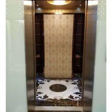 家用电梯-手拉门家用电梯-杏林伟业(优质商家)