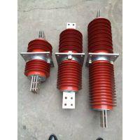 复合干式穿墙套管FCGW-35/1000A厂家价格