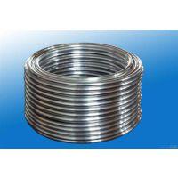 国标2A12粗铝线 铆钉铝线 2024铝扁线价格 可调直