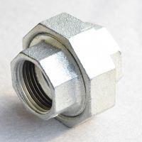 不锈钢 活接  厂家直销 管件     供应批发