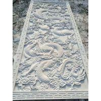 泰昱供应各种异性加工地雕壁画 天青石 自然面 墙石 路边石