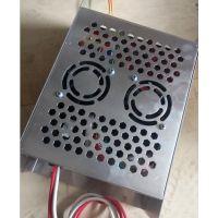 北京油烟净化器专用电源 净化器电源 废气净化器电源