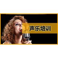 海珠区专业声乐培训课程乐器专卖琴行,成乐时代音乐