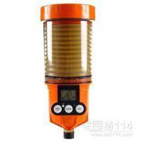 Pulsarlube  ML500自动注油器|自动润滑装置|数码加脂泵