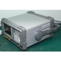 特价仪器/E4447A频谱分析仪 Agilent E4447A