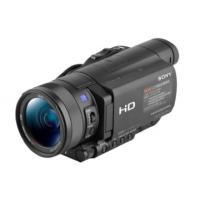 深圳手持式防爆摄像机Exdv1501 本安化工煤矿防爆摄像机厂家批发