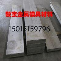 原装美国GR9钛合金 高温耐腐蚀钛管钛合金管