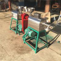 制作粉条机安全环保 可生产加工河粉