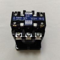 供应正品原装户上CLK-35J交流接触器TOGAMI